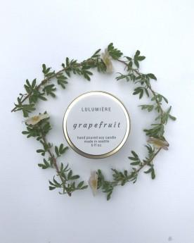 Tin Grapefruit 2